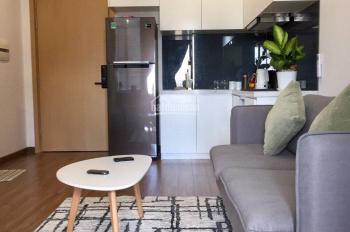 Cho thuê căn hộ M-One, 1PN, giá 10 triệu, LH 0909924800