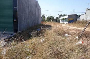 Cần bán gấp 300m2 thổ cư trong KCN Bình Dương thuận tiện xây nhà trọ nhà trọ cho thuê giá 850 triệu