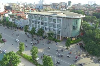 Cho thuê toà nhà hạng B 86 Lê Trọng Tấn, Quận Thanh Xuân, Hà Nội