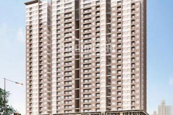 Cho thuê , sàn thương mại tầng 1 tòa N01T1, diện tích 330m2 khu Ngoại Giao Đoàn