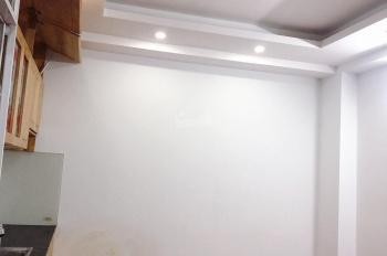 Chính chủ cần bán gấp căn hộ CCMN 309 Vũ Tông Phan, giá chỉ 730 triệu, đầy đủ nội thất