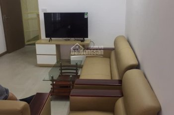 Cho thuê chung cư Ruby City 3, Phúc Lợi, Long Biên, 50m2, 2 phòng ngủ, full đồ, 6t5/t.lh:0386706666