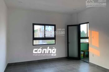 Nhà thuê góc 2 mặt tiền đường Hồng Hà, Phú Nhuận. Diện tích 6x17m, 3 lầu tiện kinh doanh đa ngành