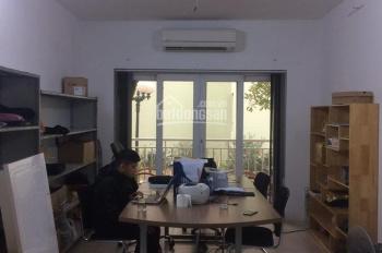 Cho thuê căn hộ Ct18 Việt Hưng, Long Biên, 80m2, 2 phòng ngủ, đồ cơ bản, 5tr5/th, lh: 0386 70 6666