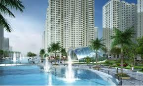 Cho thuê căn hộ 3PN, 2WC mặt đường Nguyễn Xí, có ML, rèm giá chỉ: 9tr/tháng; LH: 0932100172