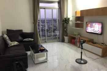 Cần bán căn hộ The Art 68m2, 2PN 2WC