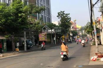 Cho thuê nhà chính chủ Q.Tân Phú giá rẻ.
