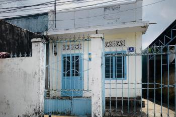 Chính chủ cần bán gấp nhà 111A Huỳnh Thúc Kháng, Pleiku, Gia Lai. 2.7tỷ