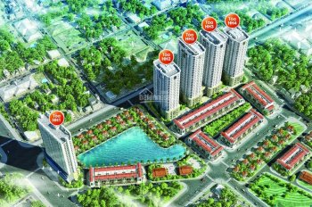 FLC Garden City giá chỉ 16,5tr/m2; cam kết rẻ nhất thị trường, hỗ trợ chọn căn. LH: 0964.050.548