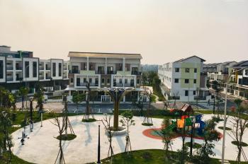 Nhà 3 tầng chỉ 1985 trđ Belhomes Vsip Bắc Ninh, hết ngày mai không bán nữa, LH: 0977786226