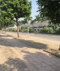 Bán lô đất D14 Geleximco Lê Trọng Tấn ô số 1, giá bán 31 triệu/m2