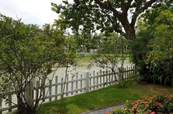Bán biệt thự Vinhomes Riverside khu Hoa Phượng 8, 225 m2, view sông đẹp, giá 28.5 tỷ, 0962 6789 88