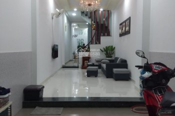 Cho thuê mặt bằng Phan Đình Phùng, P1, Q. Phú Nhuận, HXH 7m kinh doanh đa ngành