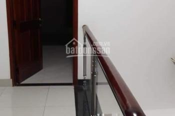 Bán nhà thổ cư, 1 lầu, sổ hồng, xã An Phước - Long Thành, Đồng Nai