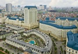 Bán căn hộ CT4 Khu đô thị Mỹ Đình Sông Đà giá bán 26.5 triệu/m2 (ban phí sang tên cho khách)