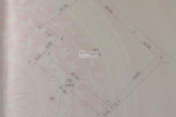 Bán đất Giá Rẻ tại Tân Xã - đường 419