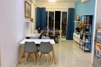 Cần bán gấp CHCC Carillon 5, Lũy Bán Bích, Q Tân Phú, 95m2, 3PN, giá: 3.2tỷ, LH: 0934026214