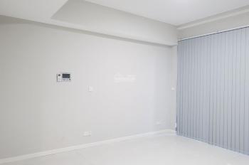 Cho thuê căn hộ officetel Masteri An Phú, 43m2, giá 12 triệu bao PQL và net, LH Vy 0985.05.27.38