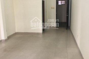 Chính chủ cho thuê nhà HXH Nhất Chi Mai, p13, Tân Bình