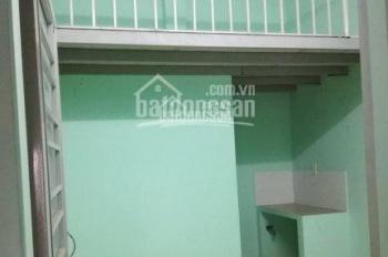 Cần bán 6 phòng trọ + 2 ki - ot mặt tiền đường Hương Lộ 2, diện tích 128m2, SHR, giá 1 tỷ. LH