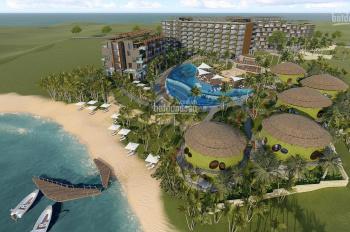 Căn hộ khách sạn Swiss - Belresort Eagles Mũi Né - Giá từ 1,5 tỷ 0966090923
