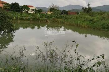 Cần bán đất nơi nghỉ dưỡng hoặc phân lô Bảo Lộc, Lâm Đồng