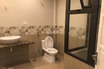 Chính Chủ Cần Bán Nhà Lạc Long Quan 50 m2 xây 6 tầng : 0888848338