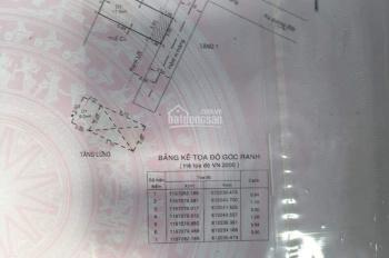 Nhà 1 trệt 1 lầu Đường 339 Đỗ Xuân Hợp, P Phước Long B. Quận 9 Giá: 1.35 tỷ ( TL )