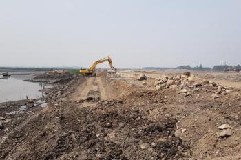 Chính chủ - bán lô đất biệt thự mặt biển B3 - 19 dự án Emerald Bay Diễn Loan (LH 0913335585)