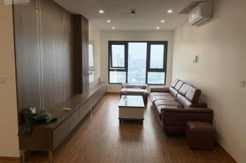 Cho thuê căn hộ ở The Sun Mễ Trì làm nhà ở or văn phòng, giá chỉ từ 10tr, 2 ngủ, full. 0944 986 286