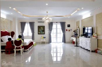 Chính chủ cần bán gấp căn hộ chung cư 1050 Chu Văn An 2PN giá 2.35 tỷ
