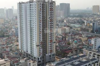 PCC1 Triều Khúc 2 tháng nữa bàn giao, giá từ 1,83 tỷ căn 2PN. LH: 0364079353