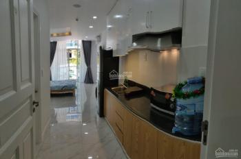 Chính chủ cần bán căn hộ Ocean Vista Sealink City Mũi Né, thành phố Phan Thiết, Bình Thuận