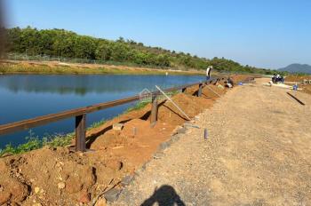 Bán đất rẻ hơn vàng chỉ 3tr/1m ngay trung tâm Bảo Lộc
