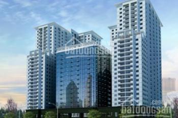 Cho thuê VP cao cấp tại tòa nhà Sông Hồng Park View - Thái Hà - Đống Đa, DT từ 70 - 350m2