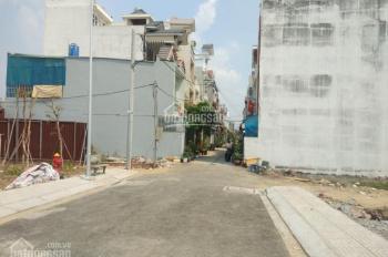 Đất khu dân cư vĩnh lộc-DT 50-70m2-giá 2.6 tỷ-liền kề AEON Mail,Đường Bình Thành,quận Binh Tân