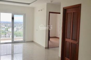 Căn hộ Phú Gia 5 triệu/ tháng, 75m2, 2PN, 2wc, nhà mới dọn vào ở ngay, LH: 0932.150.589