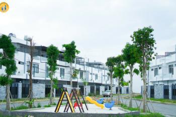 Chỉ cần 6 tỷ (50%) sở hữu ngay căn shophouse marina complex ven sông Hàn, tp Đà Nẵng