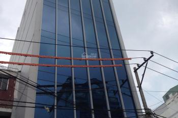 Cho thuê văn phòng Khu K300, Lê Trung Nghĩa, Quận Tân Bình, DT 50m2 - 15 tr/ tháng - 097107919