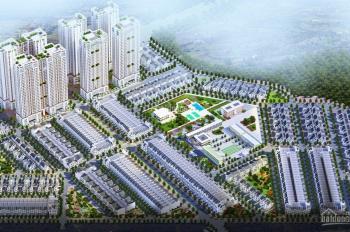 Chuyển nhượng dự án Green Park Estate của Dệt Thắng lợi, số 02 Trường Chinh, Tân Phú - 0983161419