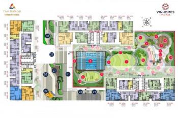 Các căn Vinhomes West Point giá tốt nhất thị trường. LH:0988098387
