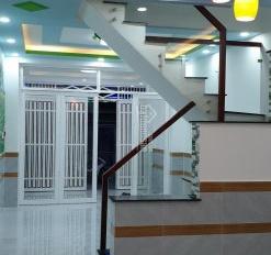 Chính chủ bán nhà tại khu dân cư Việt Sing, Thuận An, Bình Dương