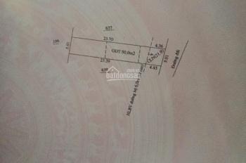 Đất mặt tiền Lê Duẩn 140m2/510tr, 50m2 TC, sổ sẵn. LH: 0902.403.433