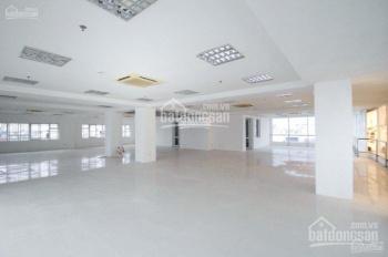 Cho thuê văn phòng quận Tân Bình, khu sân bay, diện tích 280m2 - giá 162 triệu/tháng 0934 939 372
