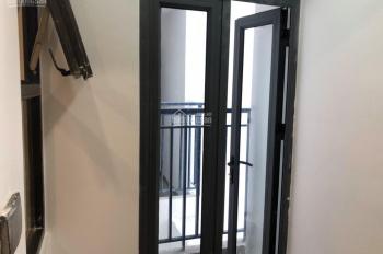 Cho thuê căn hộ chung cư Ruby CT3 Phúc Lợi Long Biên, S: 55m2, đồ cơ bản