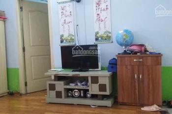 Bán cực gấp căn hộ 1 ngủ tại CT4 Xa La Hà Đông giá cực sốc, view lk cực đẹp