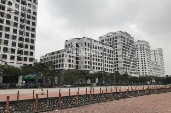 Căn hộ trung tâm P Việt Hưng, Valencia Garden giá chỉ từ 1,48tỷ/2PN, nhận nhà ở ngay. 0962568549