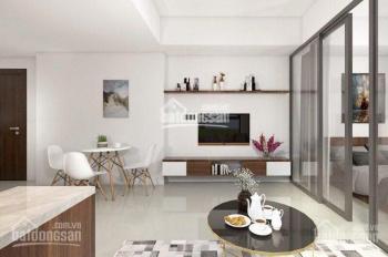 Cần bán gấp căn hộ Prince Phú Nhuận DT: 70m2 2PN giá 4,5 tỷ, tặng nội thất có sổ. LH: 0909 426 575