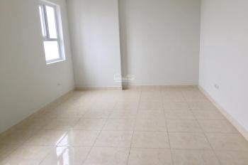 Cho thuê căn hộ BAN CƠ YÊU CHÍNH PHỦ để làm văn phòng  or nhà ở,giá cực rẻ 8tr.LH:0944986286