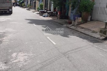 Bán nhà MT đường Số 28 khu Bình Phú, P. 10, Q. 6, nhà 3.5 tấm, 4 x 20m, 8.4 tỷ. LH 0902703447